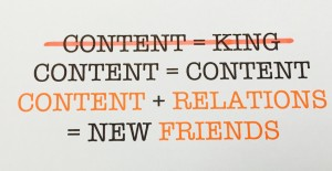 Content-Marketing-Rotwand
