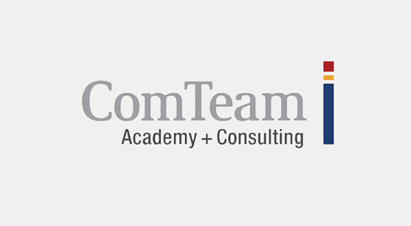 ComTeam Group