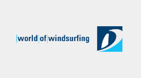 World of Windsurfing
